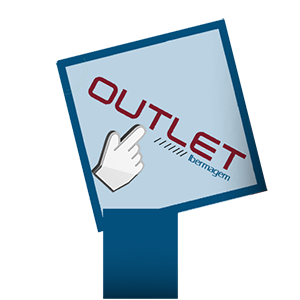 OUTLET img